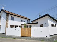 堀川スタジオ-5