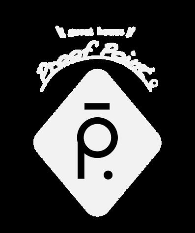 prrofpoint-logo2w.png