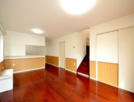 2014年-戸建賃貸
