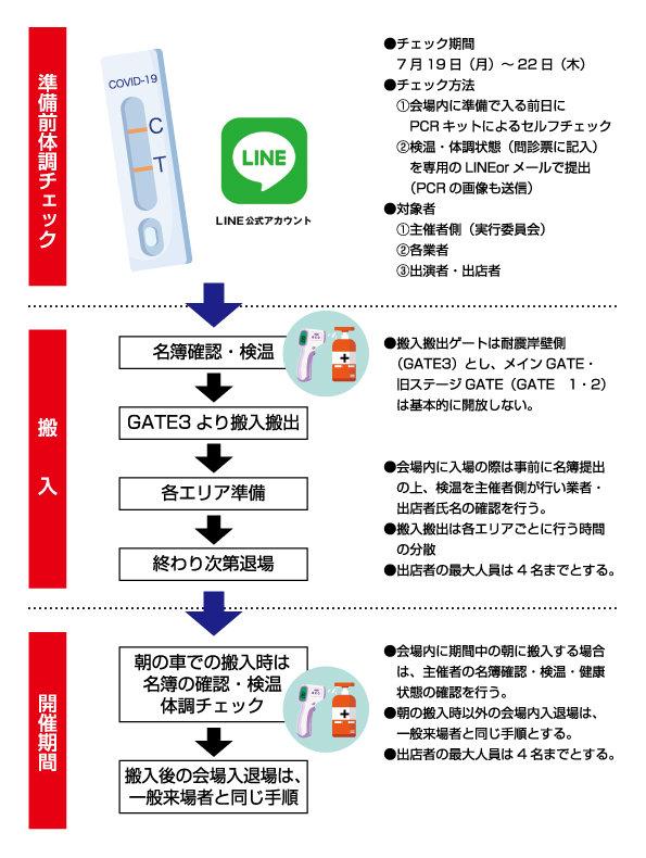 コロナ感染拡大防止-1.jpg