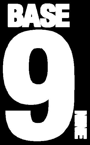 BASE-9-ロゴ3.main.png
