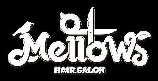 mellow-logo2.png