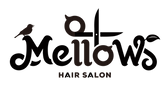 mellow-logo.png