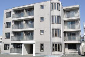 satoken-mansion