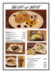 1902ぱぴぱメニュー表-2.jpg