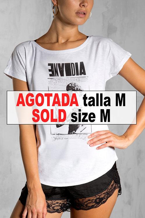ENVIDIA (Envy) only size S