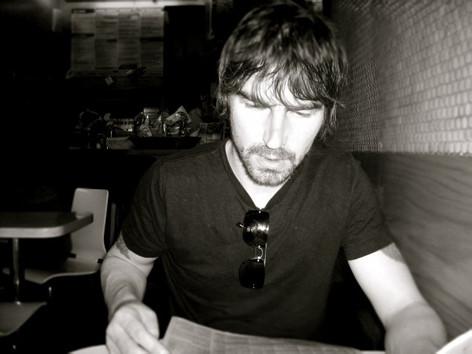 New York, 2007