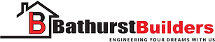 Logo Bathurst Builders - PNG Reduced size.png