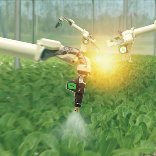 EN | Agri-Inno Asia 2019