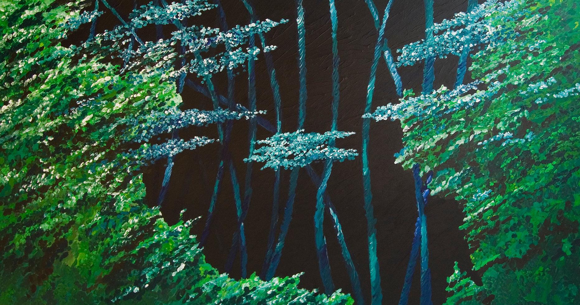 Bamboo Forest Hangzhou.jpg