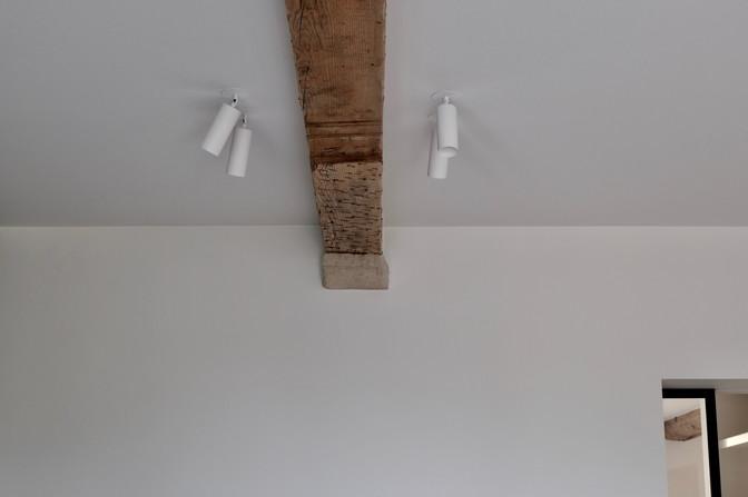castle-apartment-nathaliegoris-14.jpg