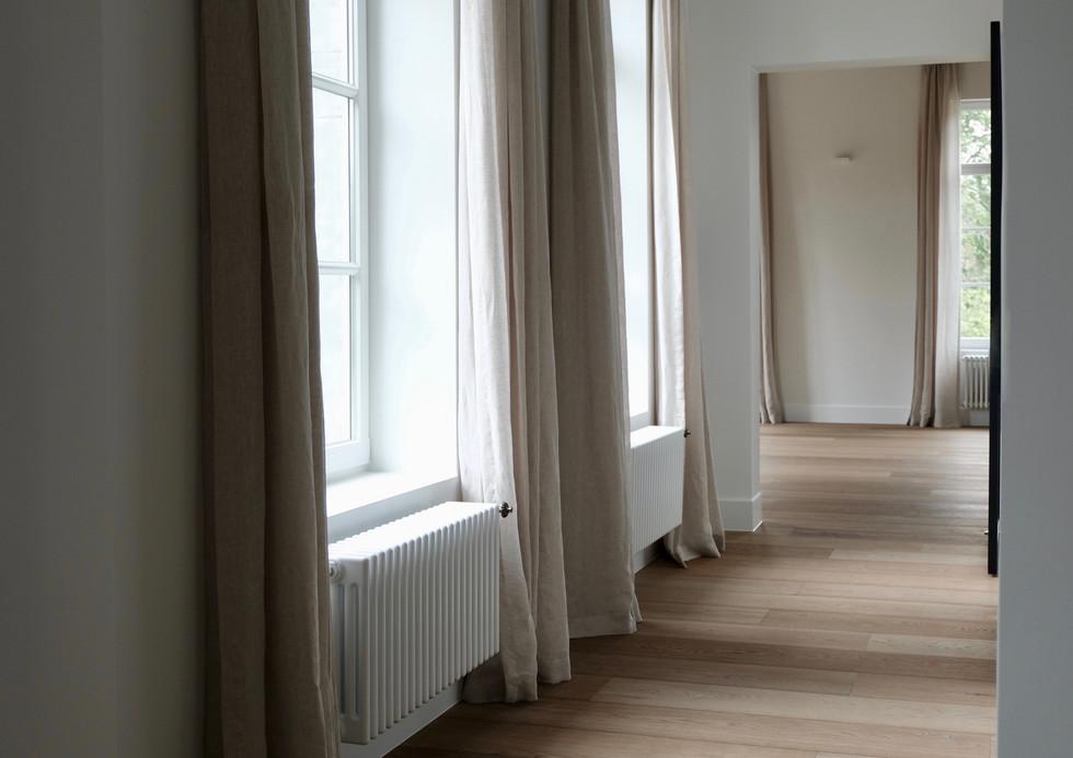 castle-apartment-nathaliegoris-16.jpg