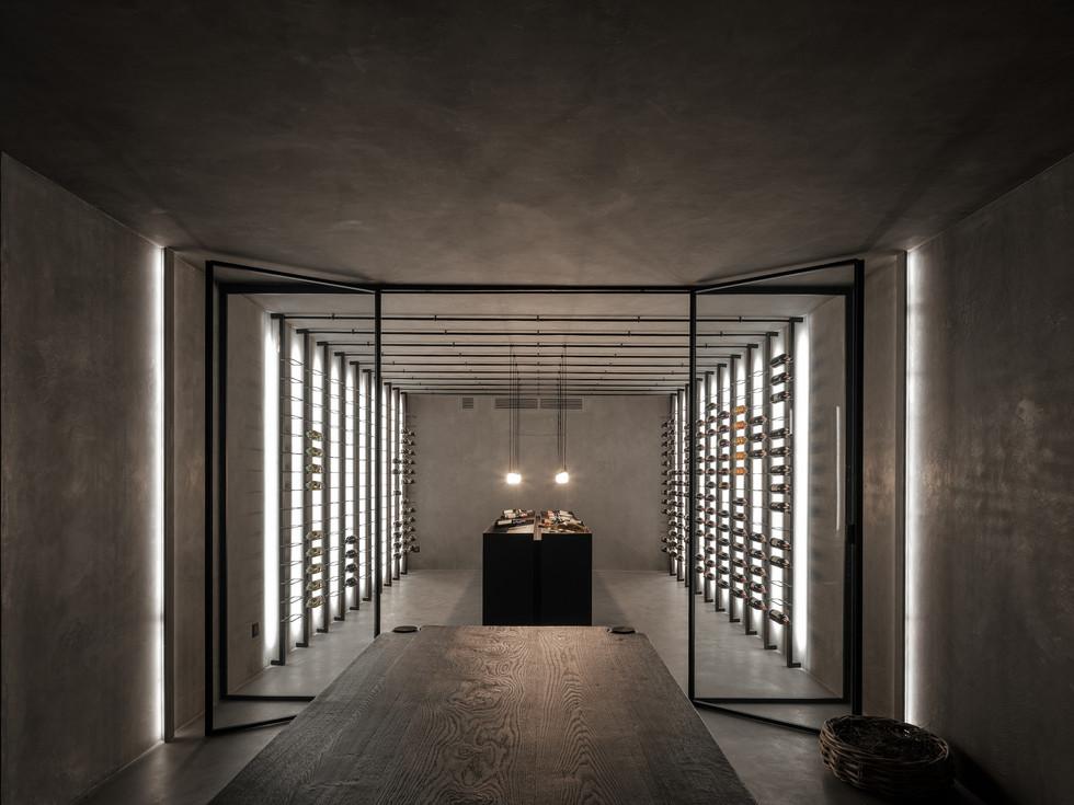 wine-cellar-nathaliegoris-1.jpg