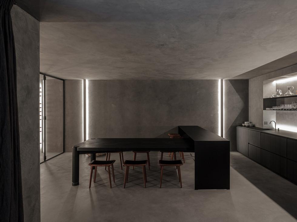 wine-cellar-nathaliegoris-6.jpg