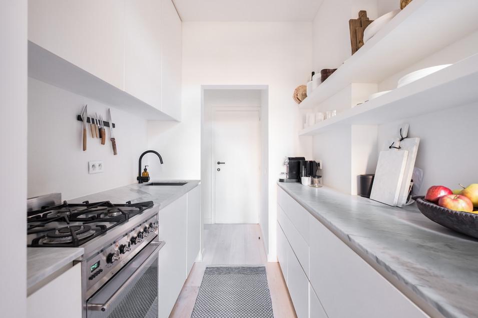 Keuken 7.jpg