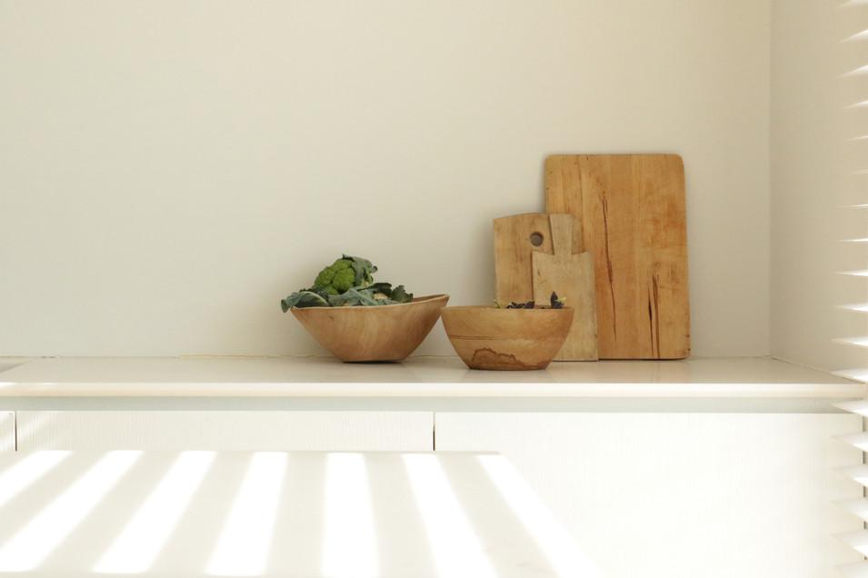 4 kitchen.jpg