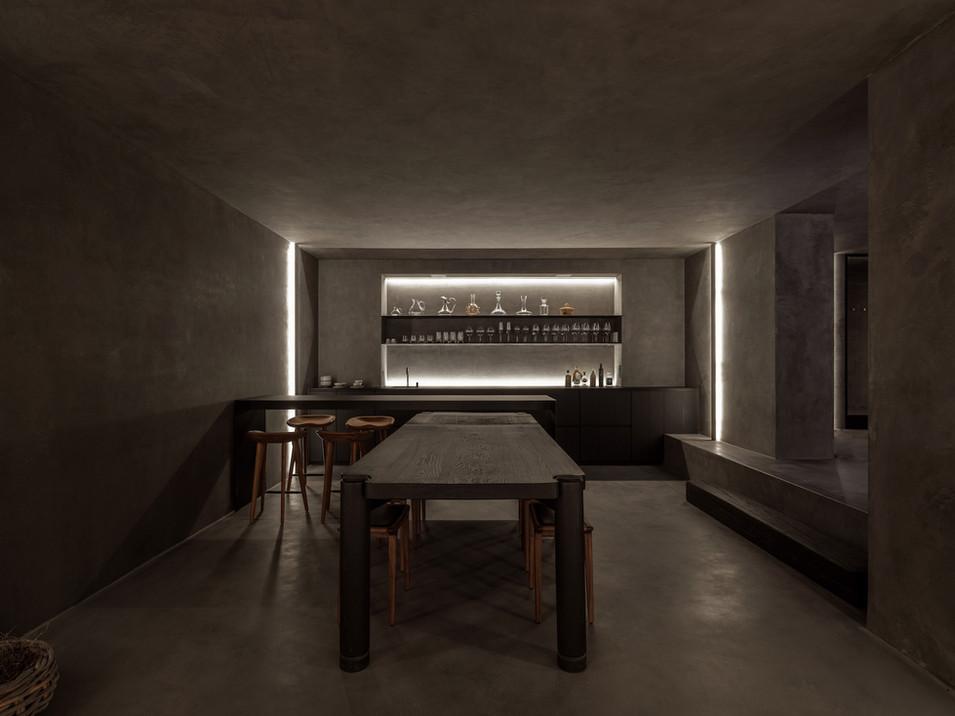 wine-cellar-nathaliegoris-5.jpg