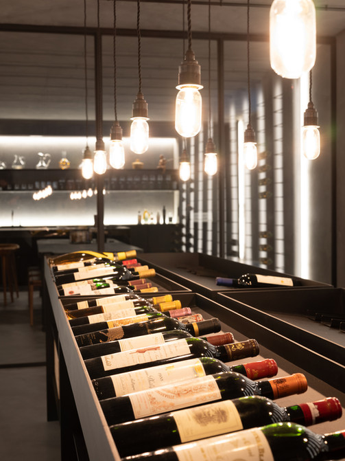 wine-cellar-nathaliegoris-16.jpg