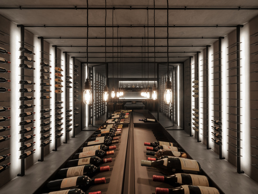 wine-cellar-nathaliegoris-4.jpg