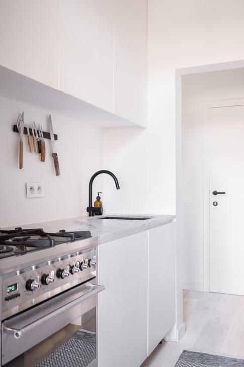 Keuken 4.jpg