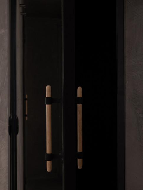 wine-cellar-nathaliegoris-20.jpg