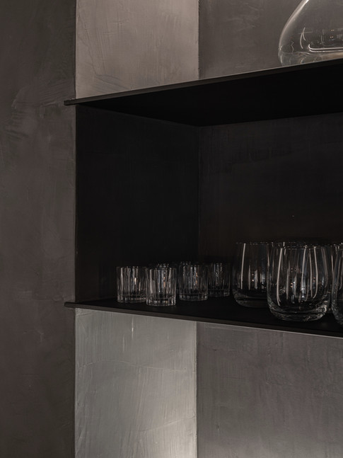 wine-cellar-nathaliegoris-18.jpg