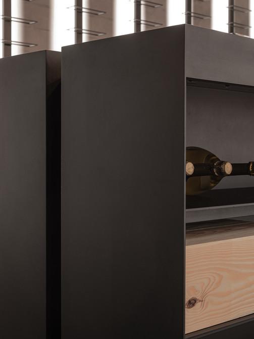 wine-cellar-nathaliegoris-15.jpg