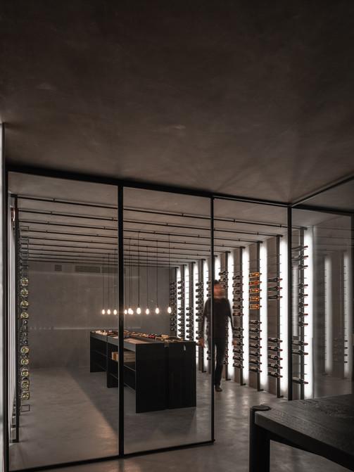 wine-cellar-nathaliegoris-7.jpg