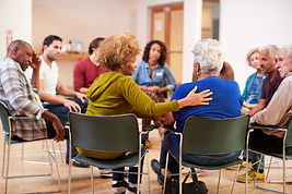 Support Group Mixed Gender.jpg