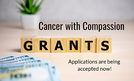 Grants apps accepted now.png
