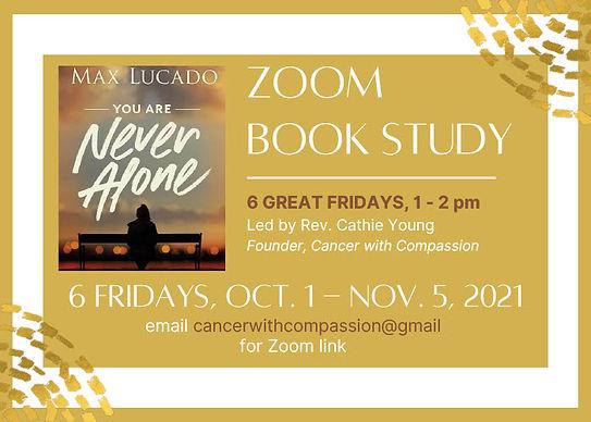 Zoom Book Study Oct 202110241024_1.jpg