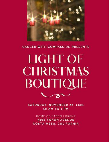 Light of Christmas Flyer pg 1.jpg