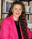 Lynn Eibs photo.jpg