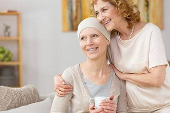 Cancer caregiver mother and daughter.jpg
