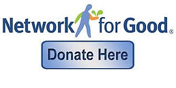 download Net for Good.jpg