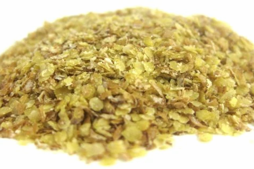 WHEAT GERM - Toasted - Heart Healthy 0.25lb