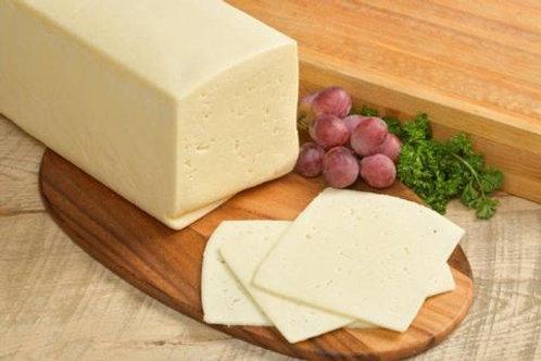 🧀  HAVARTI Cheese  6-8oz Block