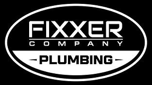 Fixxer-Company-Logo_.png