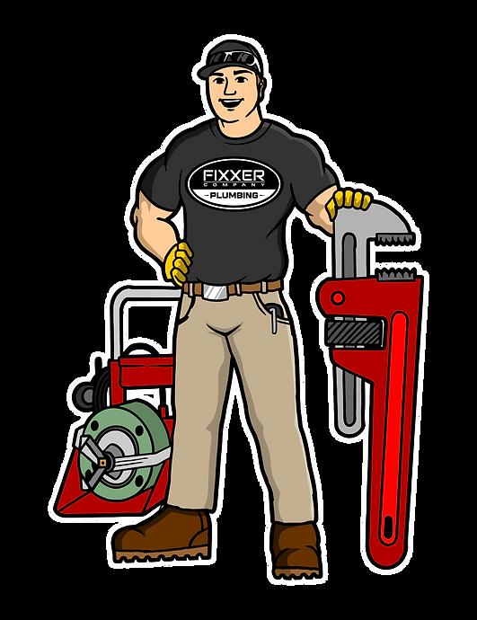 Fixxer Company-mascot-final.png