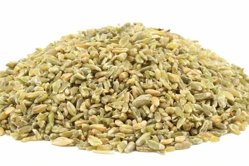 FREEKEH - Green Wheat Cereal - order per 1/4lb