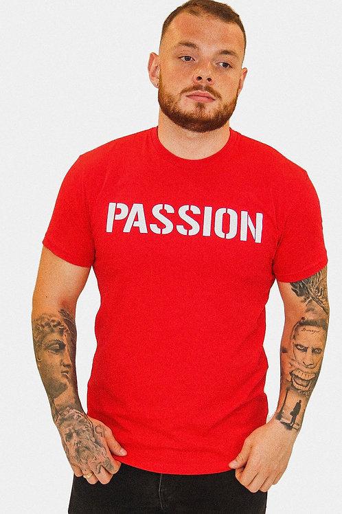 Passion T-shirt