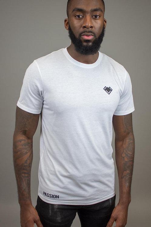 Passion Classic T-shirt