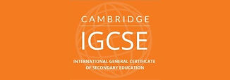 IGCSE logo.jpg