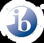 IB World School