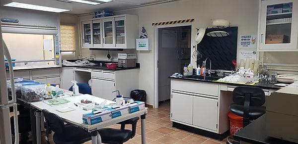 SFRS_Dry Lab.JPG