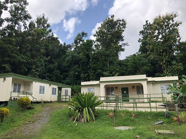 Sabana Field Research Station.JPG