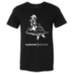 unisex black with cloudgirl.png