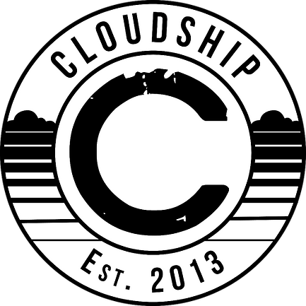 New%2520Cloudship%2520logo_edited_edited