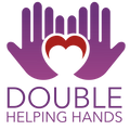 DHH_color_logo.png