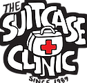 Suitcase Clinic
